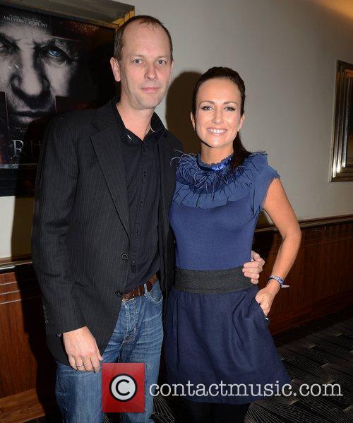Devlin, Keane and Lorraine 9