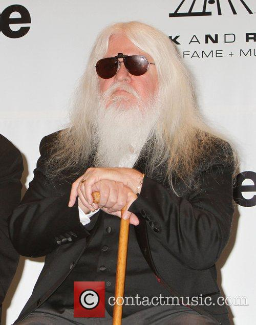 Leon Russell 4