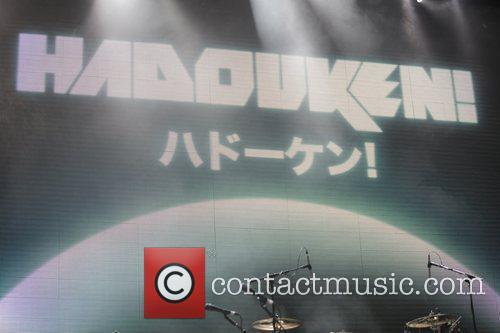 Hadouken! 24