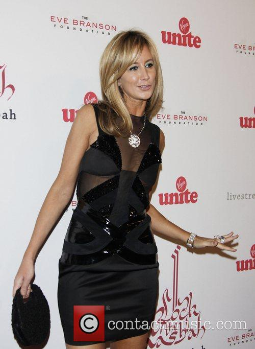 Lady Victoria Hervey 9