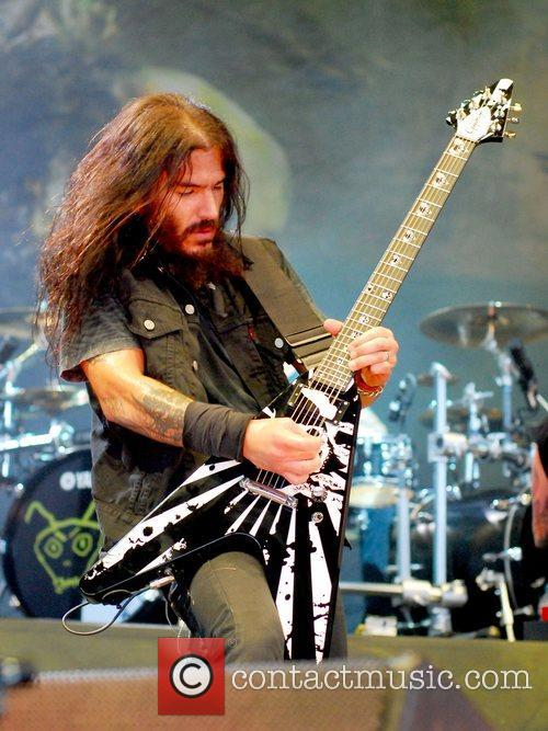 Machine Head 2