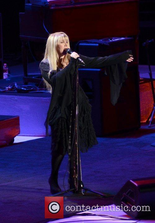Stevie Nicks 2