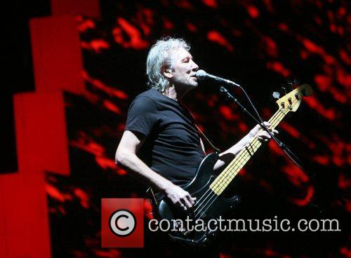 Roger Waters 2