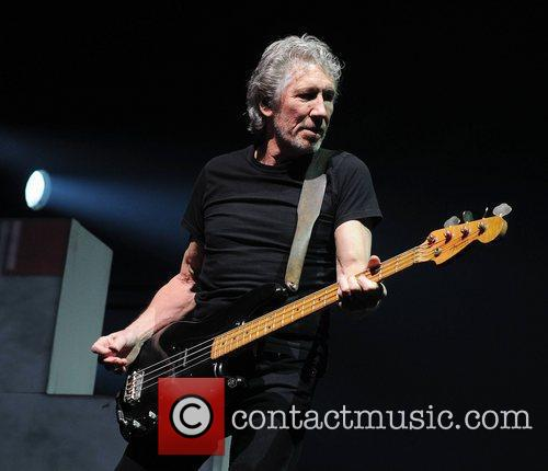 Roger Waters 8