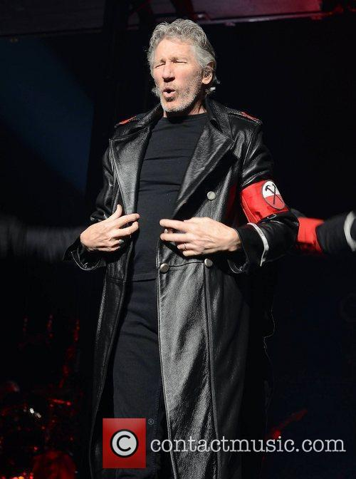 Roger Waters 5