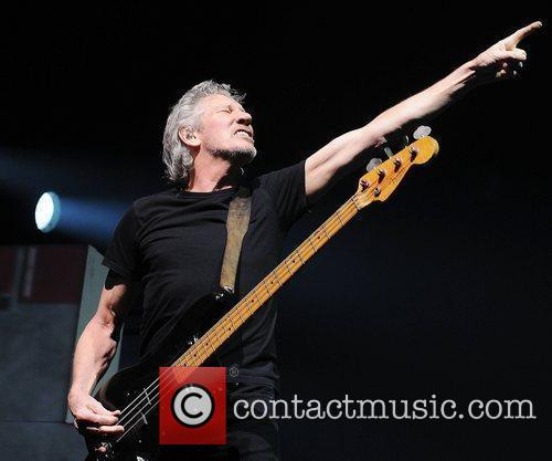 Roger Waters 12