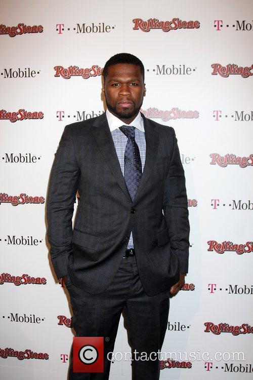 Curtis Jackson 2