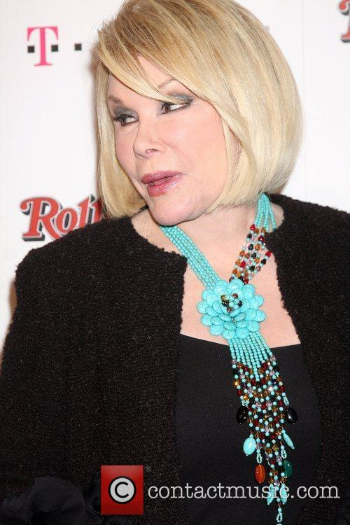 Joan Rivers 1
