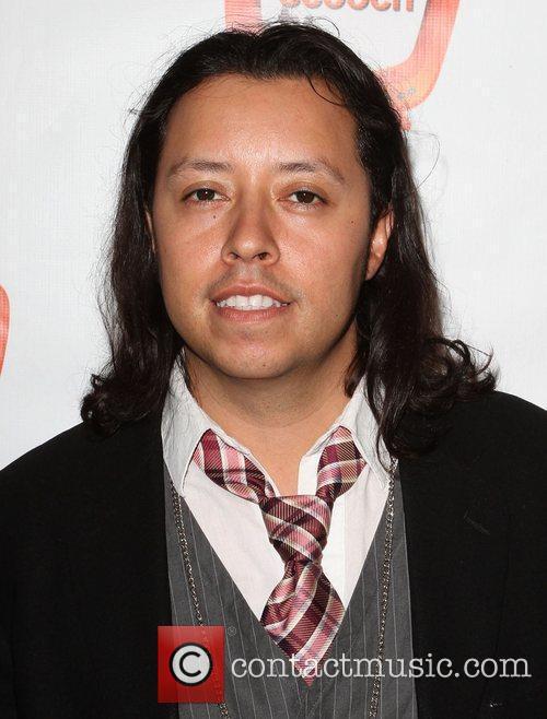 Ramirez. Ramirez  Rolling Stone LA and Chinese...