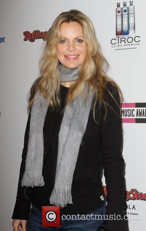 Kristin Bauer 4