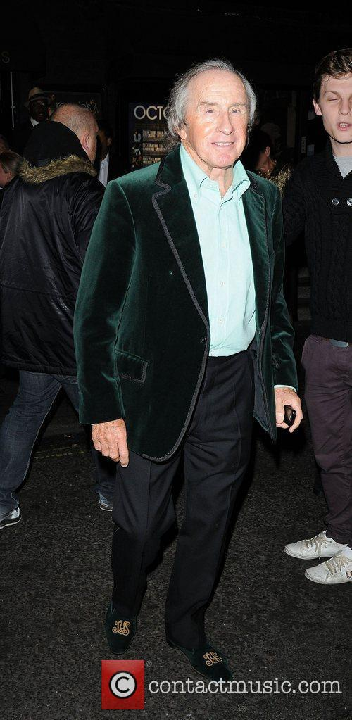 Jackie Stewart 4