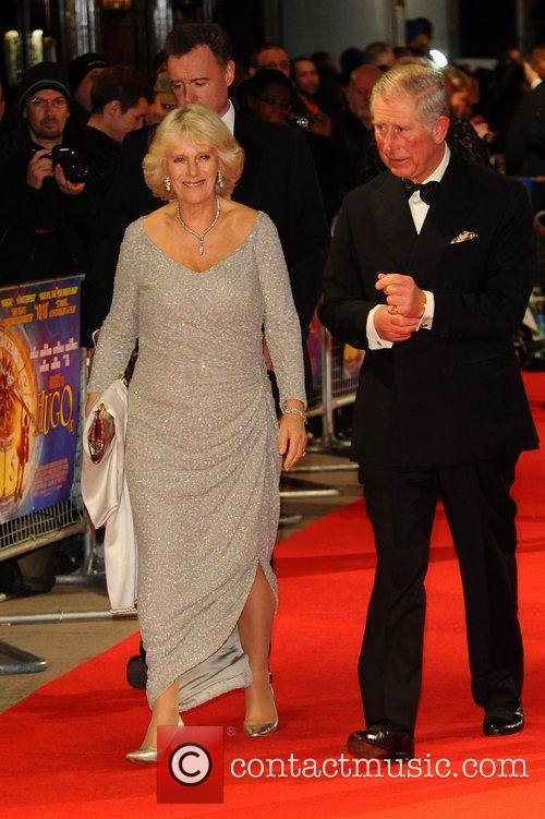 camilla duchess of cornwall and charles prince 5760523