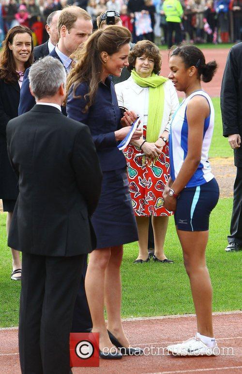 Kate Middleton 28