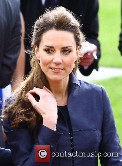 Kate Middleton 25