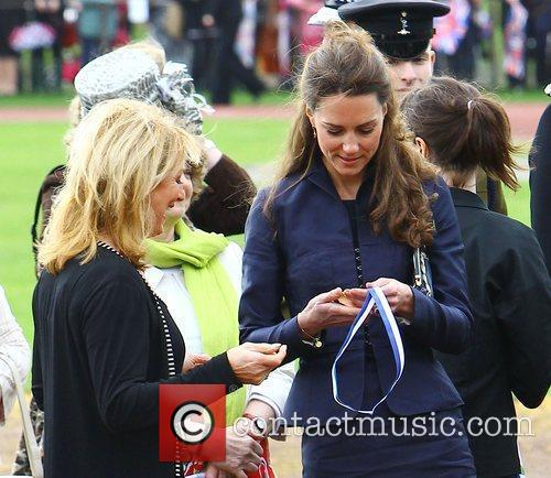Kate Middleton 20