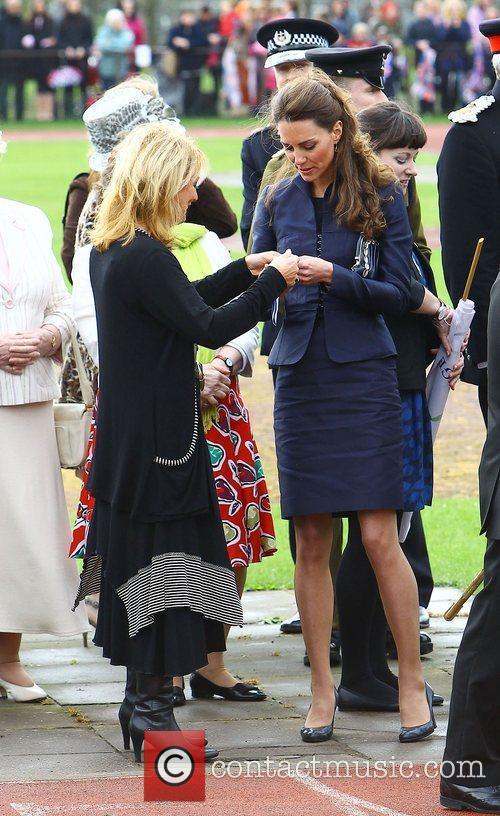 Kate Middleton 26