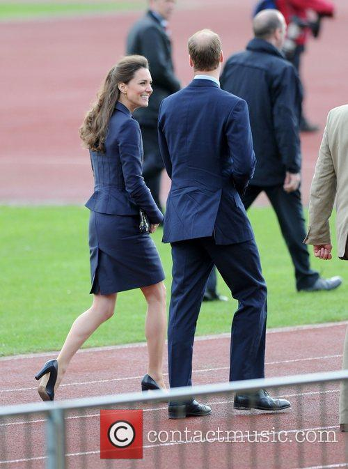 Prince William and Kate Middleton 31