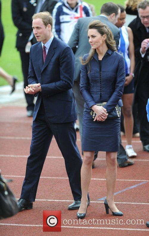 prince william kate middleton 3290928