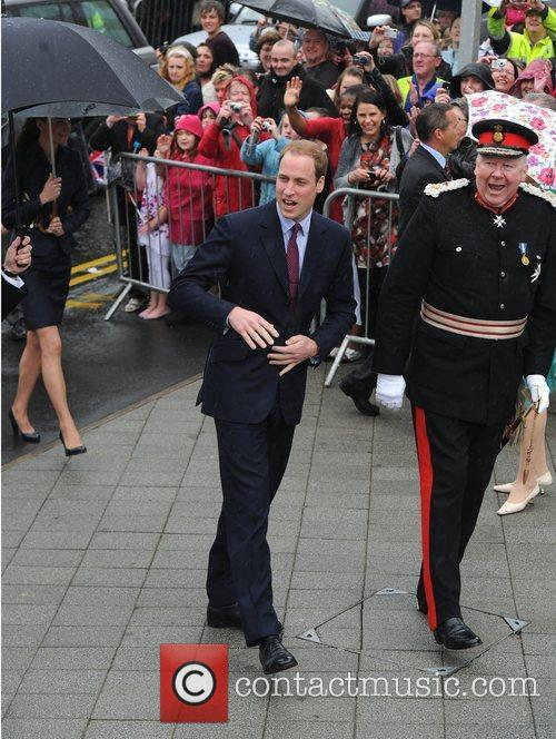 Prince William 8