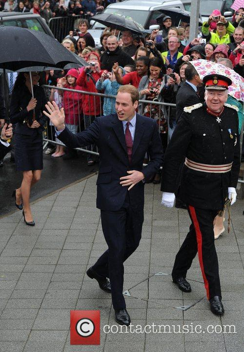 Prince William 11