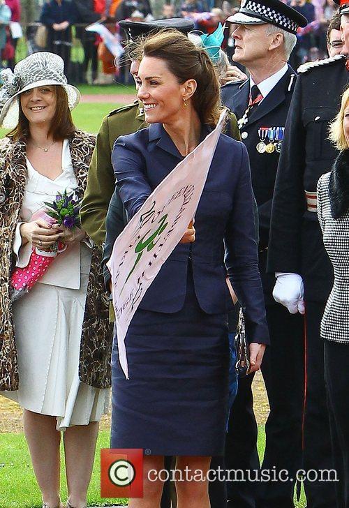 Kate Middleton 6
