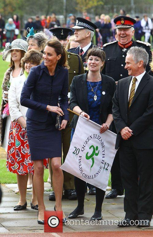 Kate Middleton 15