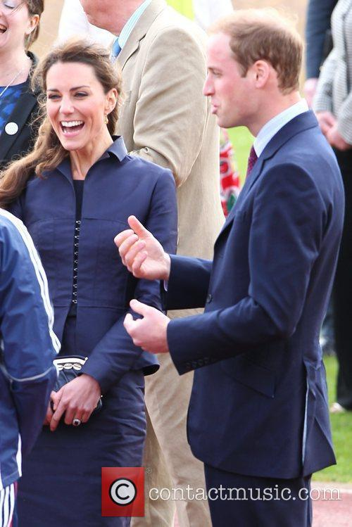 prince william kate middleton 3290823