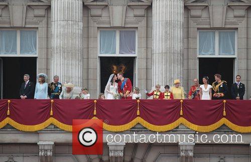 prince william buckingham palace pippa middleton prince charles prince harry prince philip 3316629