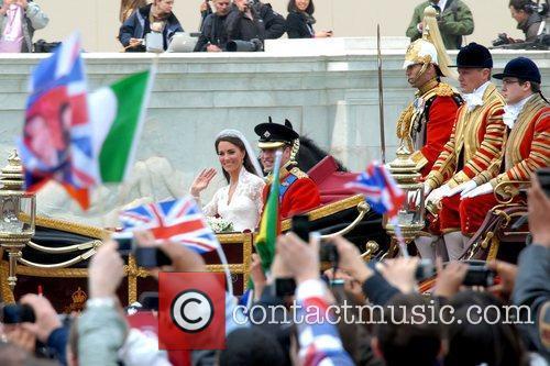 Prince William 18