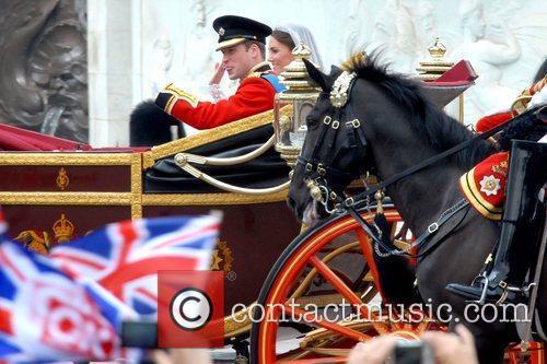 Prince William 17