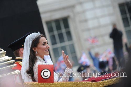 Prince William 6