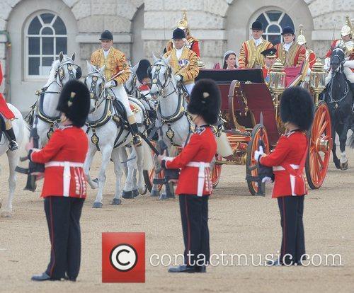 Prince William 5