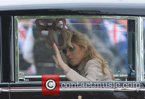 princess beatrice 3316224