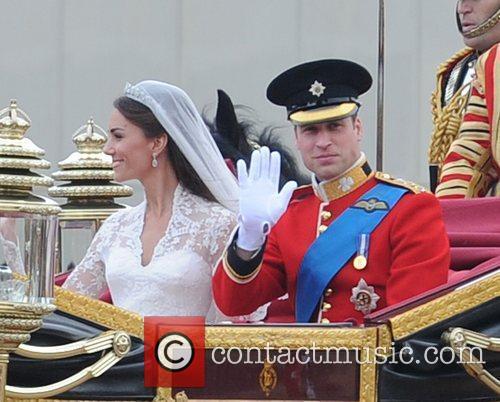Prince William 22