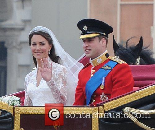 Prince William 8