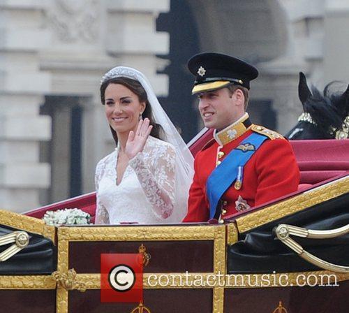 Prince William 11