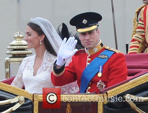 Prince William 27