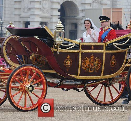 Prince William 20