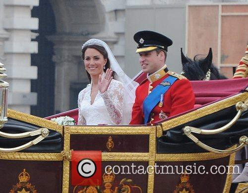 Prince William 25