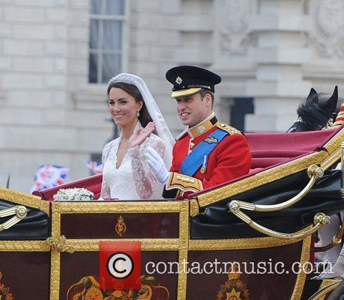Prince William 10