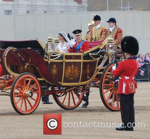 Prince William 19