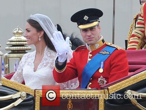 Prince William 26