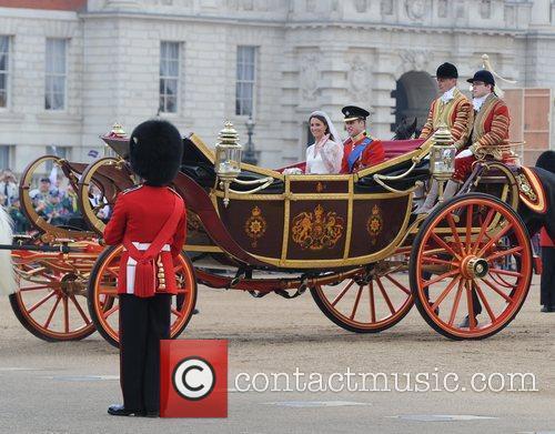 Prince William 14