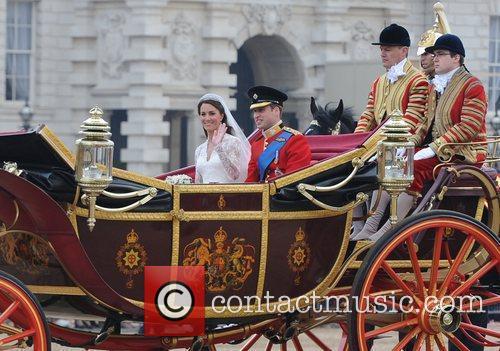 Prince William 15