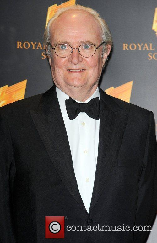 Jim Broadbent 3