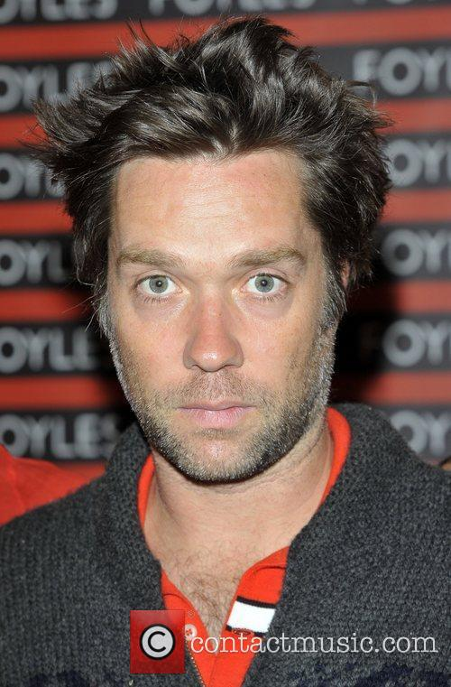 Rufus Wainwright 8