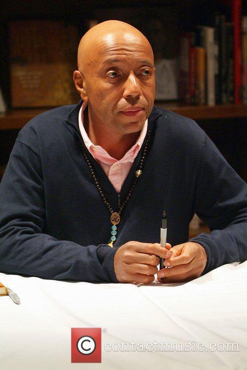 Russell Simmons 5