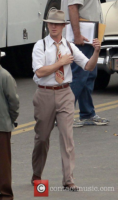 Ryan Gosling 20