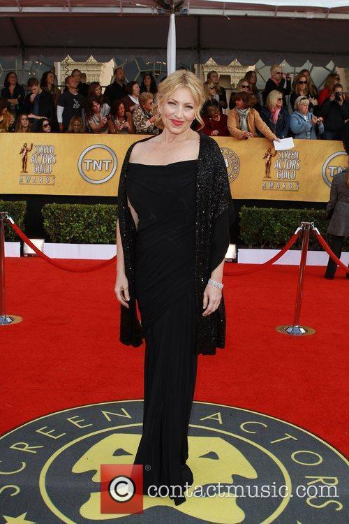 Denise Grayson,  The 17th Annual Screen Actors...