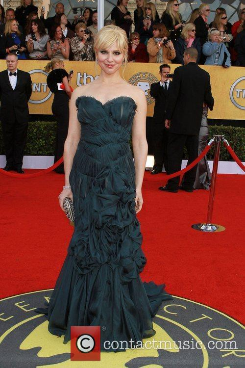 Guest,  The 17th Annual Screen Actors Guild...